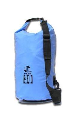 30 L Color Bag - _2_1296301076