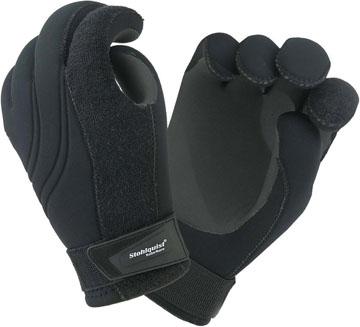MAW Paddlers Glove - 5820_c6e_1272644928