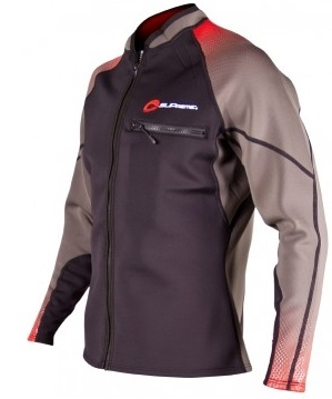 Men's Reach™ 1.5mm Jacket - _menreach1-5ab-1404457225