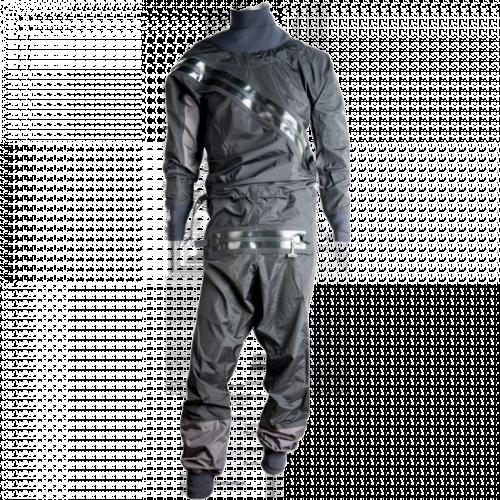 Hydrobomb Dry Suit - _bggear-1421648513