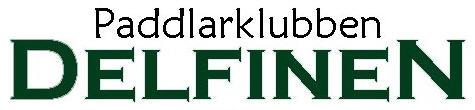 Paddlarklubben Delfinen - 3990_SNAG0026_1262460340