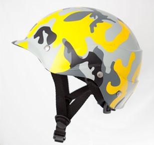Yellow Camo - 6059_16_1273318257