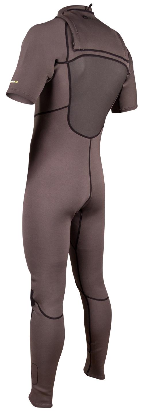 Men's Blade™ Quantum Foam™ 1.5 mm Neoprene Short Sleeve Fullsuit - _z815mf-02-e-lr-1402645464