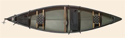 Predator C133 - boats_1001-3