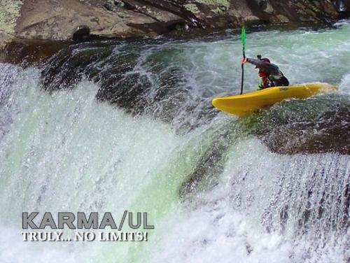 Karma Unlimited - _karmaul14a-1397549234