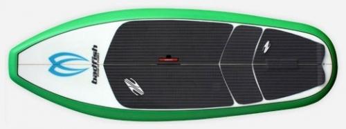 River Surfer 8'0 - _badfish4_1321639457