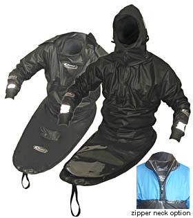 Stealth Cag Deck - 8099_16412_1279366060