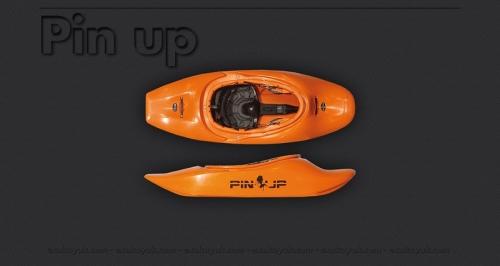 Pin-Up - _pin-up-1391768883