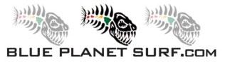 Blue Planet Surf - _blueplanetsurf-1377682521