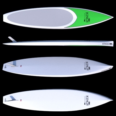 """Expedition 10'6"""" - _ex-green-main-k-28151-zoom-1346840885"""