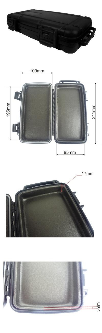 Dry Boxes - _DryBox14_1320161385