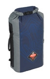 River Trek Carrier 50L - 3938_10_1262445369