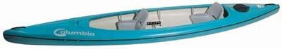 Columbia - boats_1065-2