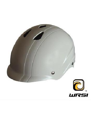 Small Shell China Pearl White - 6061_19_1273319926