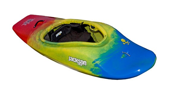Fun 2010 (3: Fun) - boats_1681-2