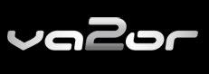 va2or helmets - _kayak0060_1301642173