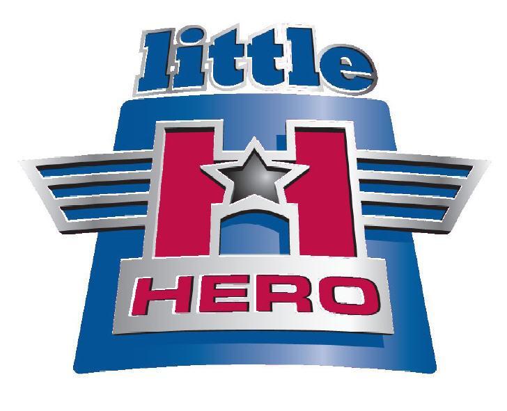 Little Hero - boats_1519-2