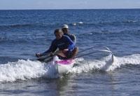 Tsunami Duo Classica - 10285_camps3_1290278785