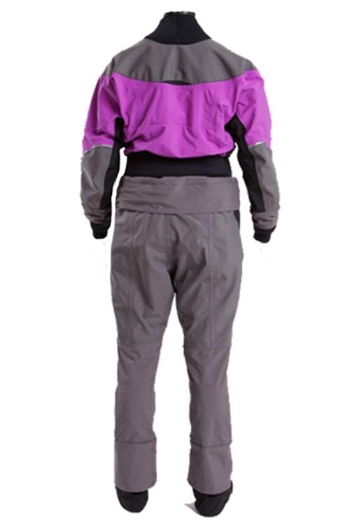 GORE-TEX® Idol Dry Suit with SwitchZip Technology - Women - _idol-drysuitvioletla-1421428222