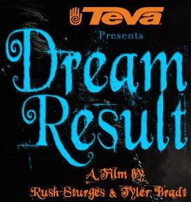Dream Result - 5370_SNAG0081_1267621827