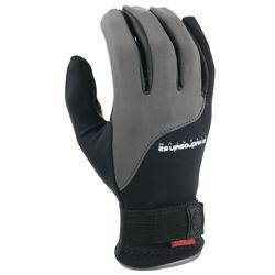 HydroSkin Gloves - 4992_hydroskinglove_1264430813