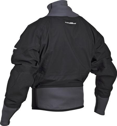 Jacket FreeRide 4L - 9803_kaan302bl2_1288372057