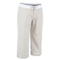 Women's Pacific Capris - 4956_PACIFICCAPRIES_1264394125