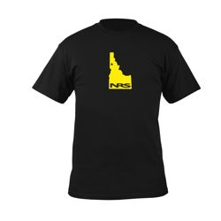 Idaho Pride T-Shirt - 5192_pridetshirt_1264856701