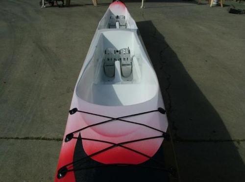 S2-X Vacuum S-Glass/Kevlar/Carbon - 9197_5_1284647057
