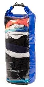 Dry Bag with Window 22 L - 9940_22L_1289224458