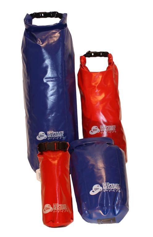 Dry Bag 20L - _DMDryBags_1302635197