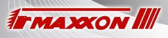 Maxxon Inflatables - 9682_SNAG0952_1287853943