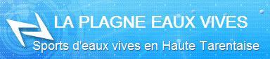 La Plagne Eaux Vives - clubs_6495