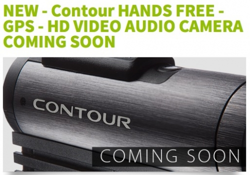 Contour's latest innovation promises to bring adventures to life - _Screen Shot 2012-09-05 at 9.24.39-am-1346829954