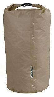 Dry Bag PS 10 42 Litres - 9904_423_1288872971