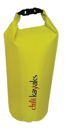 Drystuff 15L - 10167_2063thickbox_1289925890
