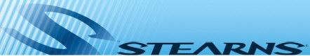 Stearns - 6861_SNAG0384_1274785241