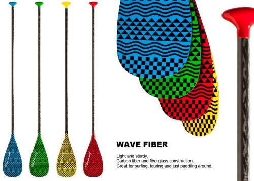 Wave Fibre - _wavefibre-1380365572