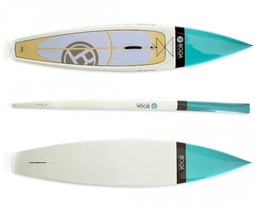 """El Tiburon 12'6"""" - _tiburon-12-6-1451584190"""