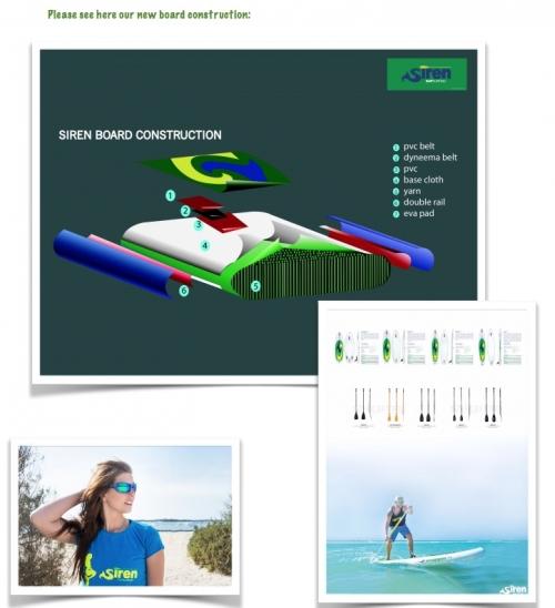 New Dyneema Belt Technology - _supzero-playak-2015-04-06-at-20-13-04-1428344122