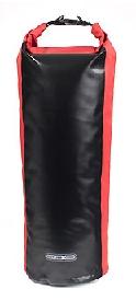 Dry Bag PS 490 13 L - 9934_redblk_1289220147