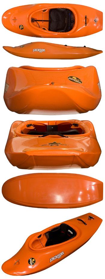 SuperStar 2007 - boats_404-2