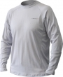 Flash Long Sleeve Mens - 4728_7_1263409009