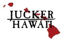 Jucker Hawaii - _screen-shot-2012-11-04-at-8-47-02-am-1352041928