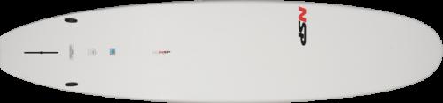 "SUP White 11'0"" - _allroundsupgrey11a-1386833703"
