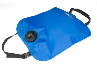 Water Bag 10 Litres - 9958_10Lblue_1289242819