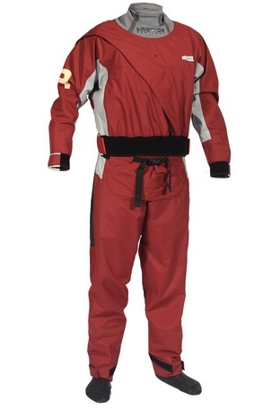 Arch Rival Dry Suit - _archrivalds1b-1417084767