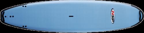 "Sup (PE) Blue 10'6"" - _allrounder106-1386746452"