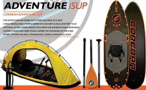 "Adventure ISUP 11'0"" - _adventureisup11-1416820216"