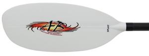 Splat Hybrid - 8436_splathybridkayakpaddle_1281108290